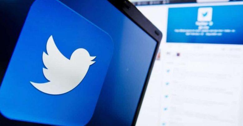 """"""" تويتر"""" تدعم إضافة صور ومقاطع فيديو إلى إعادة التغريد"""
