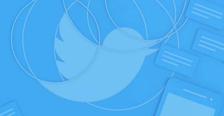 """"""" تويتر"""" تعلن عن عدد طلبات بيانات المستخدمين خلال النصف الثاني…"""