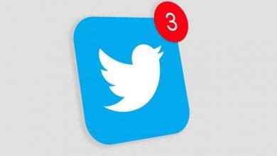 "Photo of "" تويتر"" تكشف عن خلل شارك بيانات الموقع لمستخدميها على iOS"