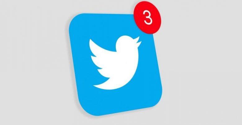 """"""" تويتر"""" تكشف عن خلل شارك بيانات الموقع لمستخدميها على iOS"""