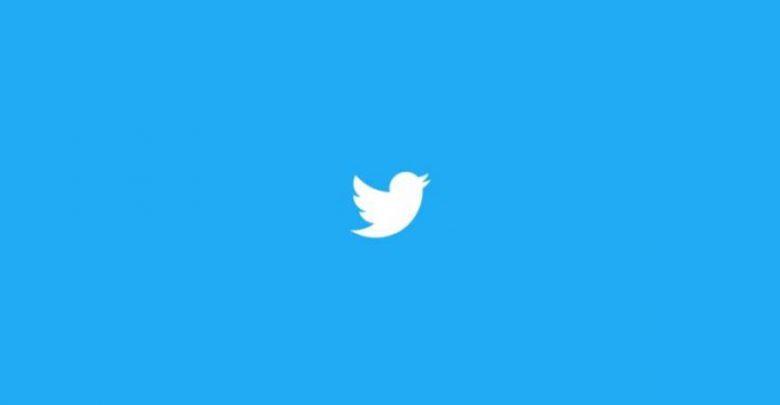 """""""تويتر"""" يعلن عن خططه لشهر رمضان المبارك"""