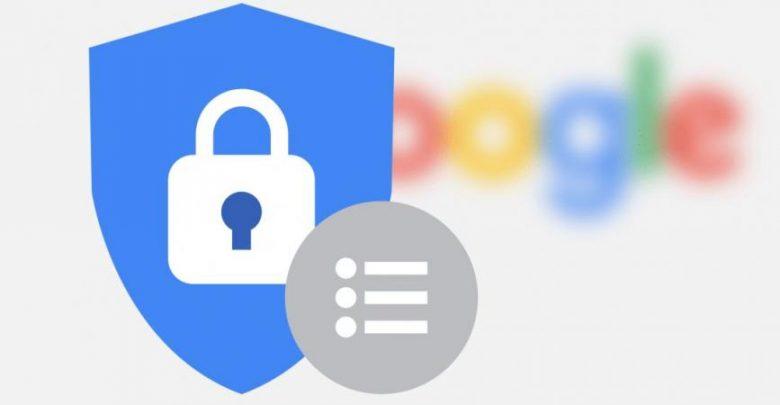 جوجل : الخصوصية لا يمكن أن تكون سلعة فاخرة