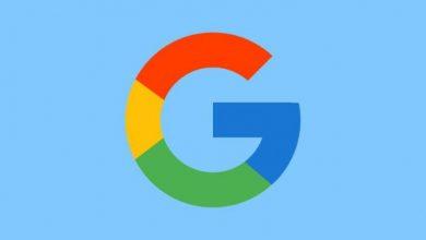 """Photo of """" جوجل"""" تتيح إمكانية حذف سجل المواقع وأنشطة الويب تلقائيًا"""