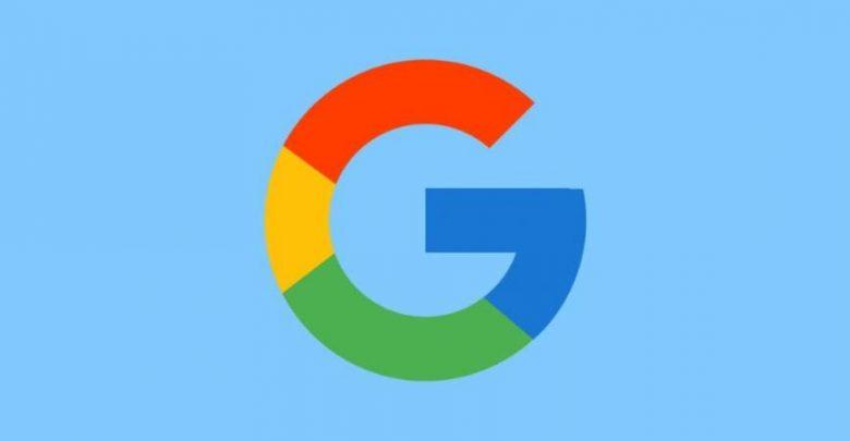 """"""" جوجل"""" تتيح إمكانية حذف سجل المواقع وأنشطة الويب تلقائيًا"""