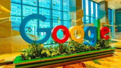 """Photo of """"جوجل"""" تجلب المعرفات الإلكترونية إلى أندرويد"""