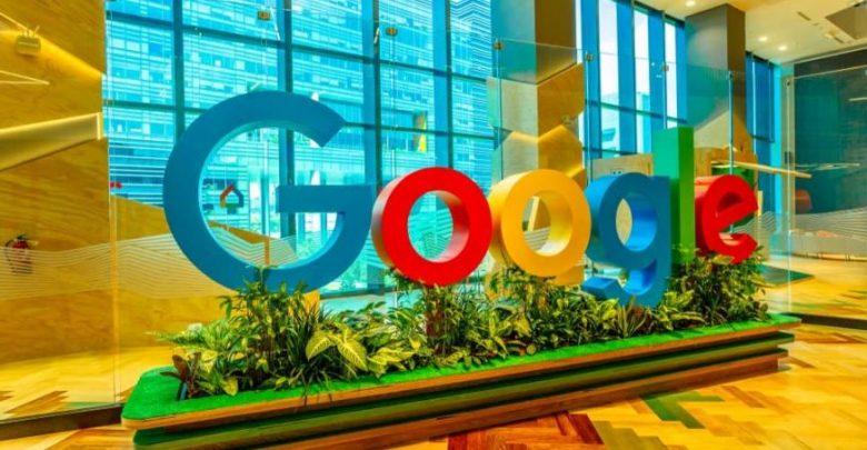 """""""جوجل"""" تجلب المعرفات الإلكترونية إلى أندرويد"""