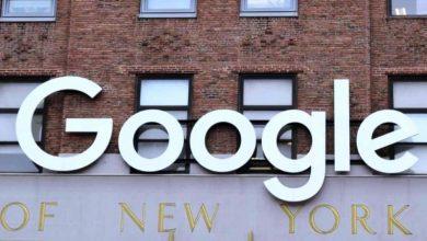 """Photo of """"جوجل"""" تختبر روابط للتسوق ضمن مقاطع فيديو يوتيوب"""