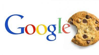 """Photo of """"جوجل"""" تستعد لإطلاق أدوات خصوصية جديدة للحد من الكوكيز"""