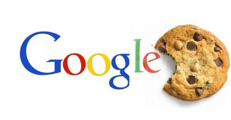 """""""جوجل"""" تستعد لإطلاق أدوات خصوصية جديدة للحد من الكوكيز"""