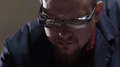 Photo of جوجل تعلن عن إصدارها الجديد من نظارات الواقع المعزز بسعر 999 دولار