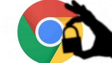 "Photo of "" جوجل"" تعلن عن متطلبات خصوصية جديدة لإضافات كروم"