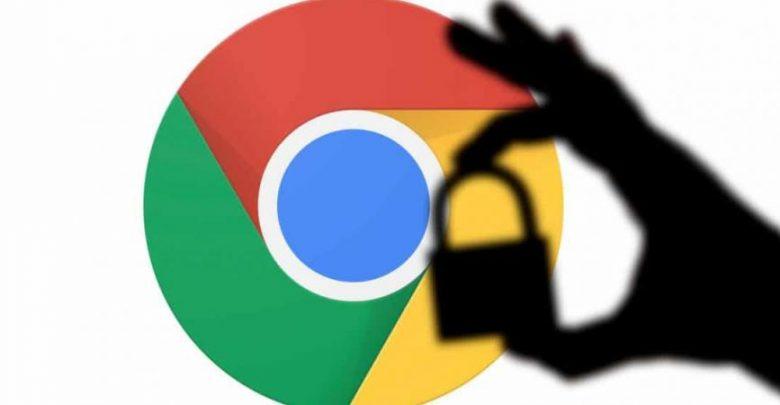 """"""" جوجل"""" تعلن عن متطلبات خصوصية جديدة لإضافات كروم"""