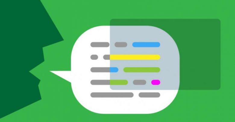 جوجل تقدم خدمة مدهشة جديدة GOOGLE TRANSLATOTRON تترجم الكلام إلى كلام بلغة أخرى مباشرةً