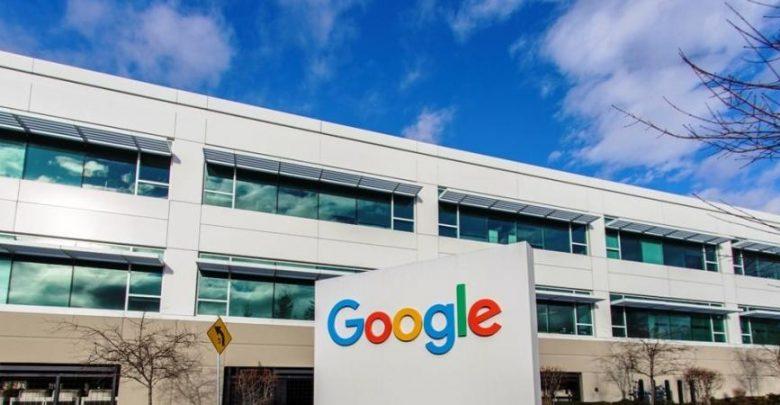 """"""" جوجل"""" خزنت بعض كلمات مرور G Suite كنص عادي"""