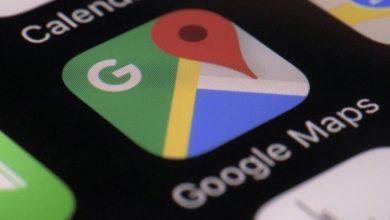 Photo of ميزة جديدة بخرائط جوجل حول «الأطباق الشعبية».. تعرف عليها