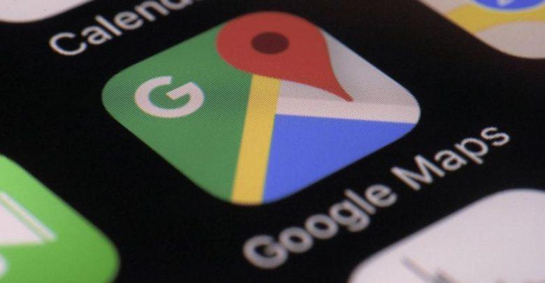 ميزة جديدة بخرائط جوجل حول «الأطباق الشعبية».. تعرف عليها