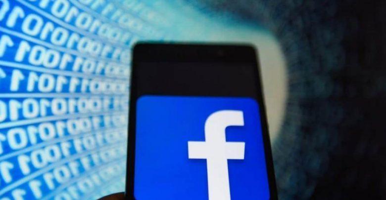 رويترز: فيسبوك قد توضع تحت إشراف لجنة التجارة …