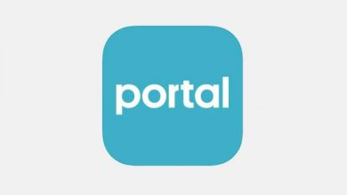 "Photo of فيسبوك تطلق تطبيقًا جديدًا لشاشتها الذكية "" بورتال """