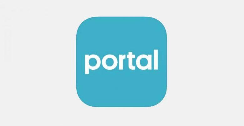 """فيسبوك تطلق تطبيقًا جديدًا لشاشتها الذكية """" بورتال """""""