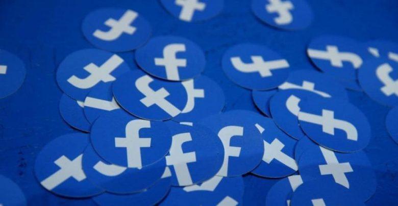 """""""فيسبوك """"تطور عملة رقمية لمنافسة بطاقات الائتمان"""