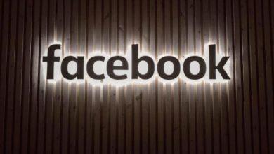"Photo of "" فيسبوك"" تكافح لتوظيف المواهب بعد فضائحها وذلك وفقا لتقرير"