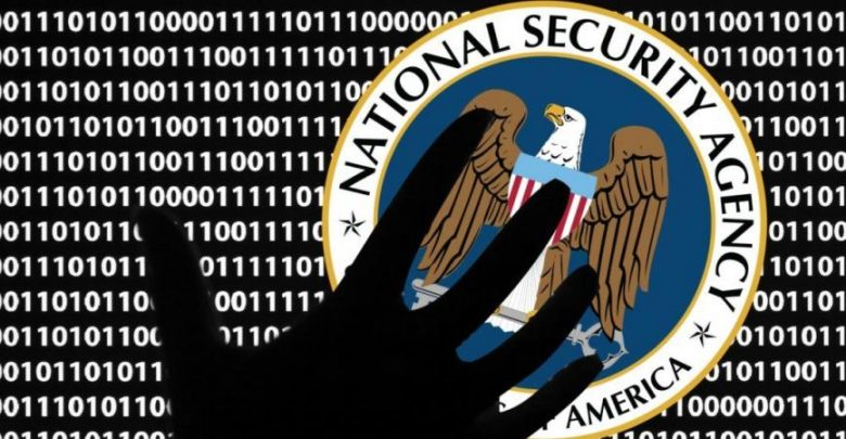"""قراصنة يخترقون ولايات أمريكية باستخدام أداة طورتها """"NSA"""""""