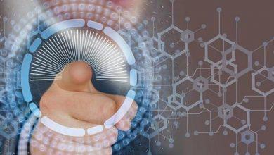 """Photo of """"كاسبرسكي لاب"""" تكشف عن حل جديد لحماية النقاط الطرفية في أنظمة الشركات"""