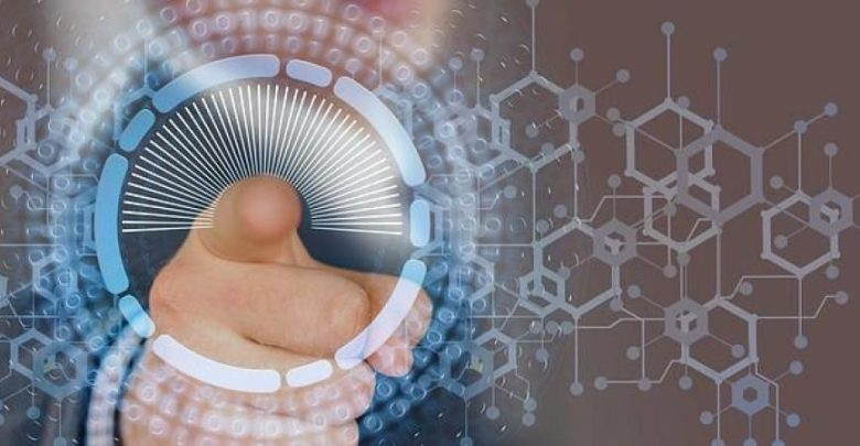 """""""كاسبرسكي لاب"""" تكشف عن حل جديد لحماية النقاط الطرفية في أنظمة الشركات"""