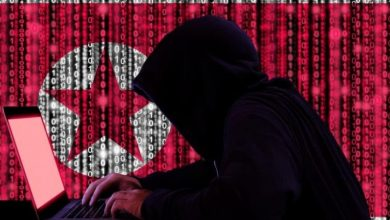 Photo of هاكرز من كوريا الشمالية يستهدفون العملات الرقمية وأجهزة نقاط البيع