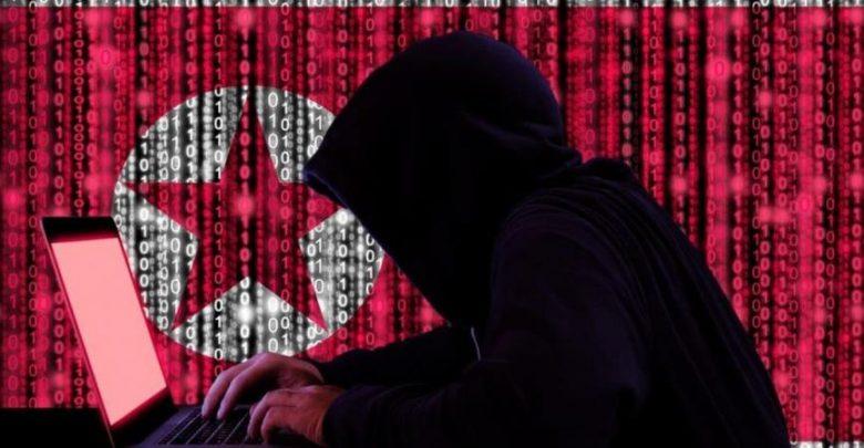 هاكرز من كوريا الشمالية يستهدفون العملات الرقمية وأجهزة نقاط البيع