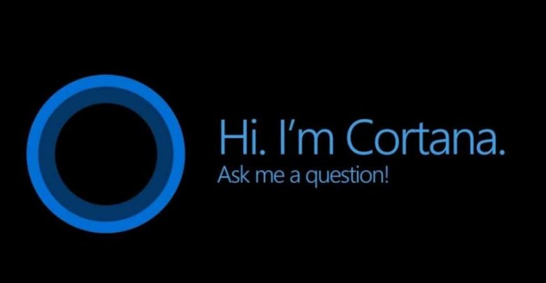 """""""مايكروسوفت"""" تجعل كورتانا أفضل في المحادثات"""