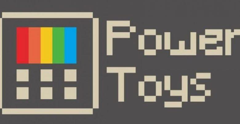 """""""مايكروسوفت"""" تجلب أدوات PowerToys إلى ويندوز 10"""