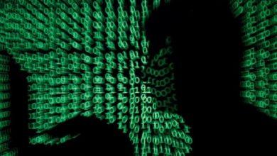 "Photo of ""مايكروسوفت"" تستعد لمكافحة قرصنة الانتخابات"