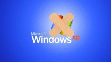Photo of مايكروسوفت تصدر تحديثًا لإيقاف هجمات على نمط WannaCry…
