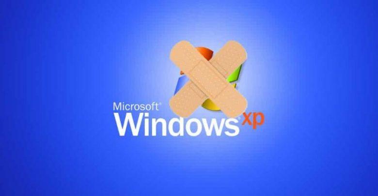 مايكروسوفت تصدر تحديثًا لإيقاف هجمات على نمط WannaCry...