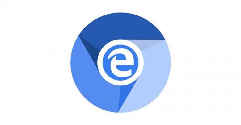 """مايكروسوفت تعلن عن المزايا الجديدة القادمة إلى """"إيدج كروميوم"""""""