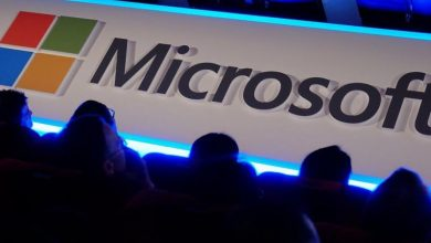 "Photo of مايكروسوفت تلمح لـ""نظام تشغيل عصري"" مع ""تحديثات سلسة"""