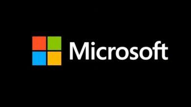 "Photo of ""مايكروسوفت"" توسع طموحاتها الإعلانية"