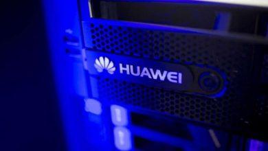 """""""هواوي"""" متهمة بمحاولة الحصول على تكنولوجيا شركة أمريكية"""