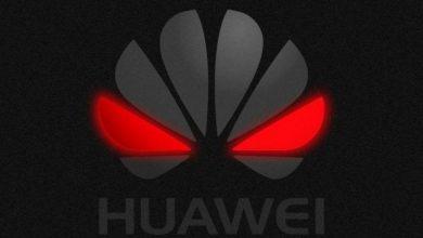 "Photo of حصار ""هواوي"": هولندا تحقق مع الشركة الصينية بتهمة التجسس"
