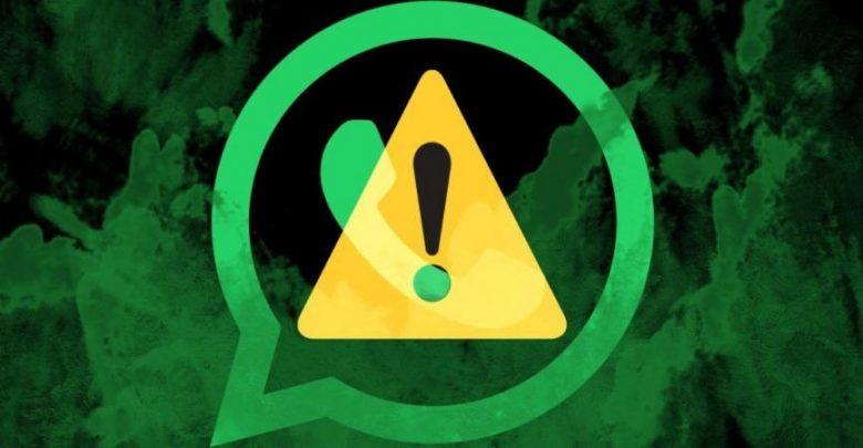 واتساب تصلح ثغرة خطيرة سمحت بتثبيت برمجيات تجسس ...