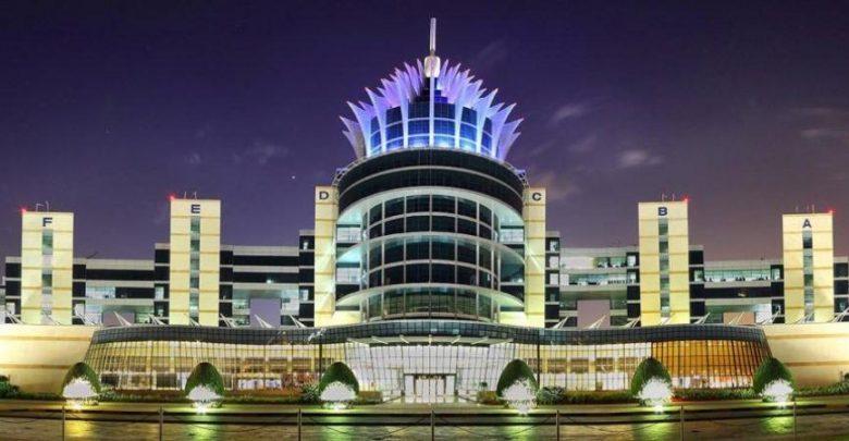 واحة دبي للسيليكون تستقبل وفدًا من وسائل إعلام عالمية