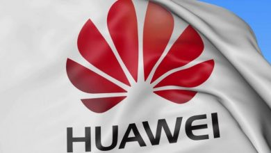 Photo of واشنطن تتراجع أمام العملاق الصيني.. تخفيف القيود المفروضة على Huawei