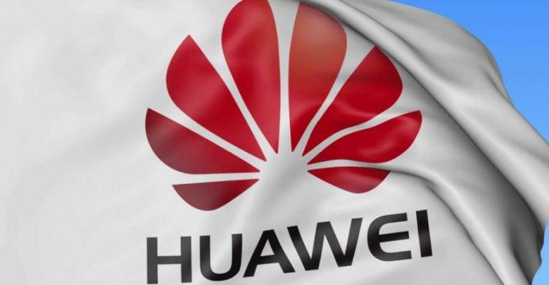 واشنطن تتراجع أمام العملاق الصيني.. تخفيف القيود المفروضة على Huawei