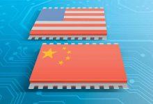 """وسائل إعلام رسمية صينية: شكاوى الملكية الفكرية """"أداة سياسية"""" أمريكية"""