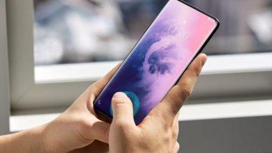 """"""" ون بلس"""" تعلن رسميًا عن هاتفها الجديد OnePlus 7 Pro"""