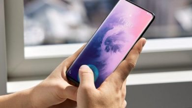 "Photo of "" ون بلس"" تعلن رسميًا عن هاتفها الجديد OnePlus 7 Pro"