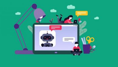 "Photo of 5 طرق لتحسين تجربة المستخدم من خلال ""Chatbots"""