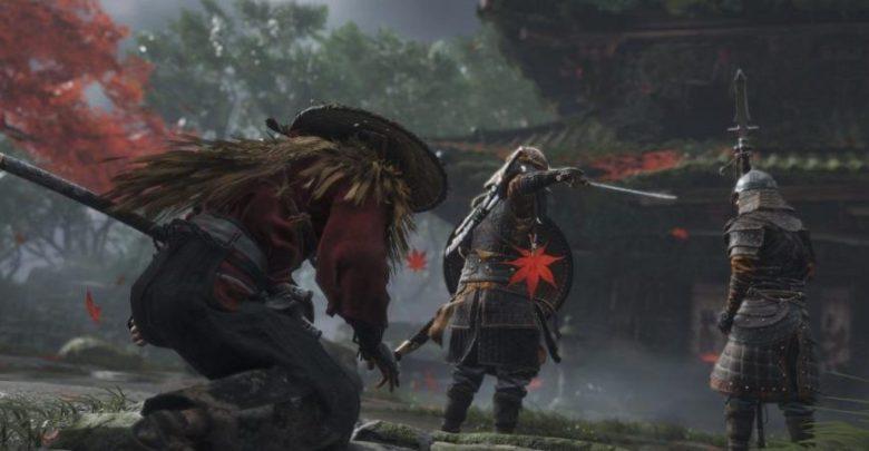من المتوقع إطلاق 6 ألعاب إلكترونية في النصف الثاني من عام 2019