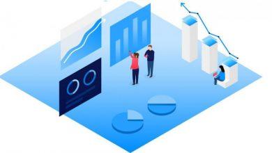 Photo of 7 أدوات تساعد الشركات الصغيرة على أتمتة إدارة المهام